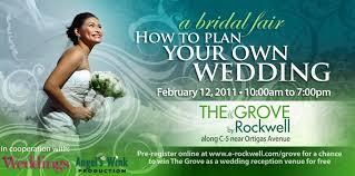 Planning Your Own Wedding Digitista Mediawave Planning Your Own Wedding Can Be A Wonderful