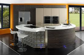 cuisine avec ilot central evier supérieur cuisine avec ilot central evier 4 acr cuisines