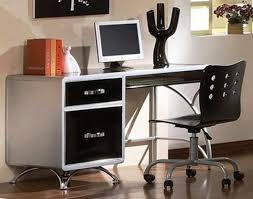 Kid Desks Desks For Sale Decor Homes Desk Design Ideas