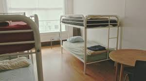 Bunk Beds Vancouver by Img 002 Jpg