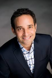 executive speakers bureau josh linkner executive speakers bureau