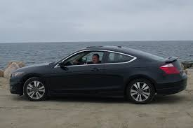 honda accord 0 60 honda accord coupe v6 0 60 car insurance info