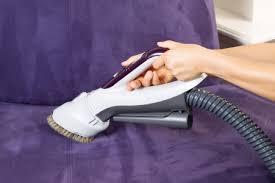 upholstery cleaning marietta ga