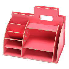 interior black wood cube storage folding storage basket storage