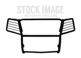 Ford Explorer Grill Guard - grill guards steelcraft automotive