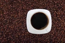 Coffee Mugs For Sale Kitchen Room Diner Coffee Mugs Cute Coffee Mug Set Tea Cup 20 Oz