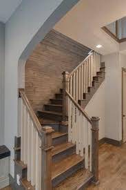 Staircase Wall Ideas Hidden Staircase Rooms Pinterest Staircases House And Future