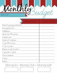 best 25 monthly budget ideas on pinterest saving money money