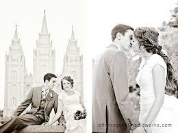 photographers in utah utah wedding photography rachael brian groomals