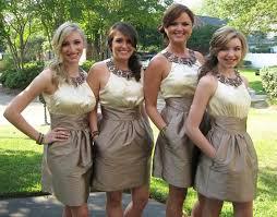 from baton rouge la taffeta silk bridesmaid dresses u2013 alexia