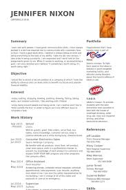 team member resume samples visualcv resume samples database