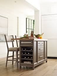 kitchen furniture stores 31 best rachael home collection images on