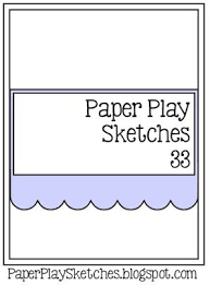 58 best card sketches paper play sketches images on pinterest