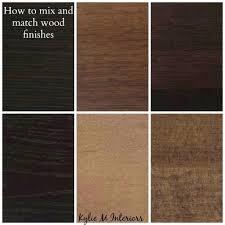 maple cabinet stain color u2013 sequimsewingcenter com
