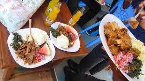 pcea cuisine pcea kasarani church