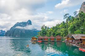 10 best places to visit in thailand with photos map touropia