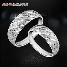 rings prices images Ireacess new fashion cool couple ring for men or women love jpg