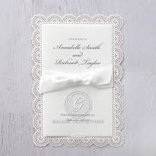 Cheap Invitation Cards Online Invitations Wedding Cards Rectangle Potrait Ivory Black Beautiful