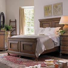 Wooden Bedroom Furniture Designs 2014 Bedroom Creative Farmhouse Bedroom Furniture Decoration Using