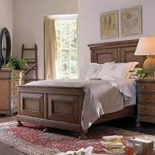 bedroom creative farmhouse bedroom furniture decoration using