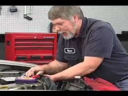 does autozone check engine light check engine light and cam sensor autozone car care vehicle info