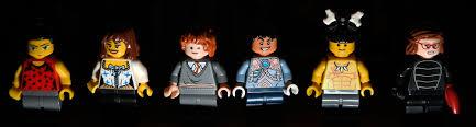 minnesota professor explores link between philosophy and lego