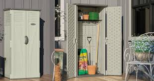 craftsman vertical storage shed sears com 99 craftsman vertical storage shed 180 value
