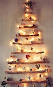make your own decorative trees jewels at home