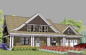 cape cod house plans with porch small cape cod house plans bibserver org