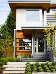 house entrance designs interior page decor ideas for with wondrous