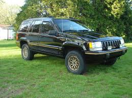 jeep grand 1995 limited another twistednoodle 1995 jeep grand post 5239985 by
