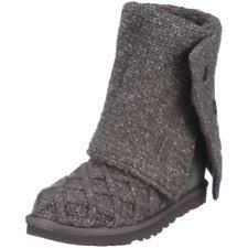 ugg womens lattice cardy sale ugg lattice cardy boots ebay