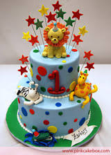 1st birthday cake birthday cakes images 1st birthday cake ideas for boys 1st