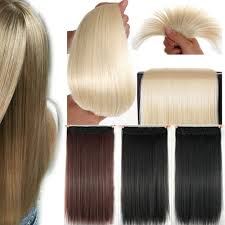 hair extensions reviews unique hair extensions reviews remy indian hair