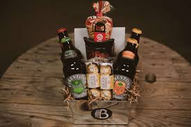 gift baskets for men gift baskets for men birthday anyday thebrobasket