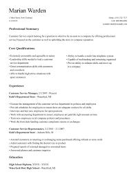 basic resume format 99 free professional resume formats designs livecareer