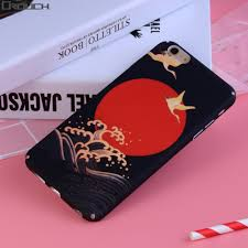 Exotic Theme Online Get Cheap Exotic Birds Aliexpress Com Alibaba Group