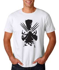 Funny American Flag Shirts The Aries Man Chronicles Aw Fashion U0027s The Unstoppable Wolverine
