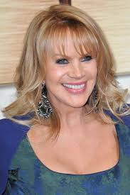 long shaggy hairstyles older women 50 cute and effortless long layered haircuts with bangs long