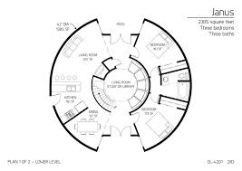 9 best domes images on pinterest geodesic dome homes home plans