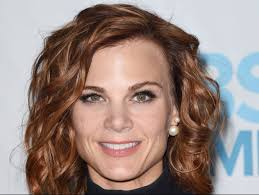re create gina tognoni hair color phyllis summers abbott newman the young and the restless soaps com
