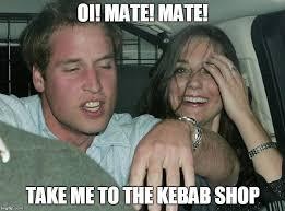 Kate Middleton Meme - kate middleton imgflip
