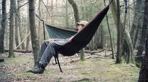 3 easy ways to hang an eno hammock wikihow