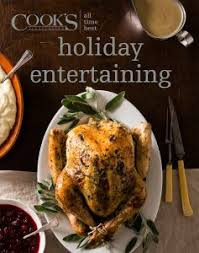 cookbooks that will inspire you this thanksgiving borrow read