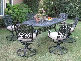 Garden Chairs And Tables For Sale 30 Ideas Of Awesome Cast Aluminium Patio Outdoor Furniture Cast