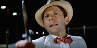 my romance with movies good 70s films chinatown