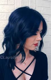 blue ash color best 25 blue black hair color ideas on pinterest black hair