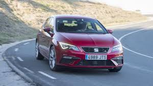seat car reviews news u0026 advice auto trader uk