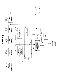 patent ep0146713b2 multiplex subsampling transmission system for