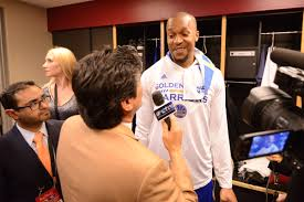 nba star david west on why he invested into clean energy